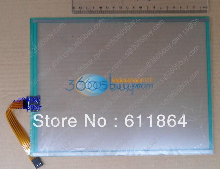 New SX-121-W4R-F Touch Screen Touch Glass цена 2017