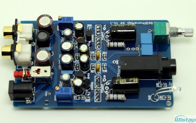 WETA-HD1996(4L)