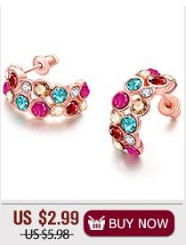 earring_15