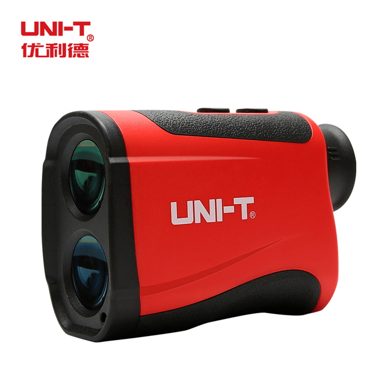 DANIU New HY01 Infrared Thermal Imager 24 x 32 Resolution IR thermal Imaging Camera 40 C