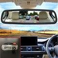 Car RearView Camera / Reverse Backup Parking Camera For Hyundai EF Sonata 1998~2006 with 5inch TFT LCD Screen Car Mirror Monitor
