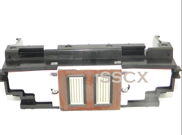 Print Head Printer Head for Canon 9900i i9900 i9950 ORIGINAL QY6-0055 QY6-0055-000 Printhead iP8600 iP8500 iP9100 genuine brand new qy6 0077 printhead print head for canon pro 9500 mark ii printer