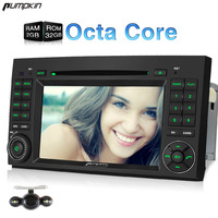 Wholesale Android 6 0 Two Din 7 Inch Car DVD Player For Benz A B Series