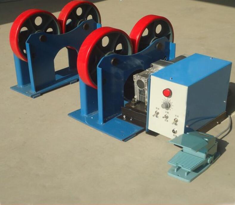 451fd2dc1a696 ⊰Hafif görev kaynak rotator yük taşıyan 1000 KG dönüm rolls - w703