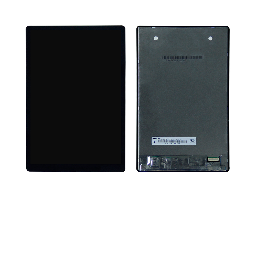Free Shipping For Verizon Ellipsis 8 QTAQZ3 8 TABLET A01 Touch Screen Digitizer + LCD Display Assembly ReplacementFree Shipping For Verizon Ellipsis 8 QTAQZ3 8 TABLET A01 Touch Screen Digitizer + LCD Display Assembly Replacement