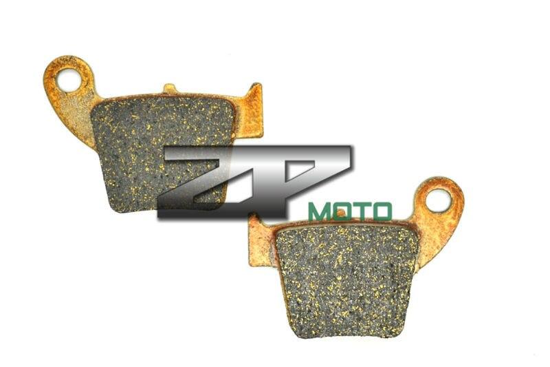 stable et durable or Lot de 10 outils de tournage en carbure de tungst/ène avec bo/îte de r/ésistance haute r/ésistance