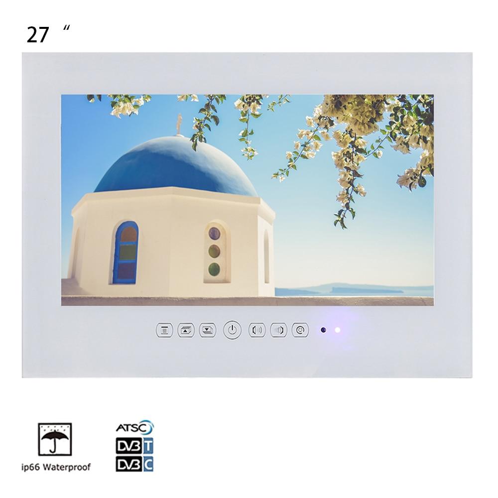 Souria 27