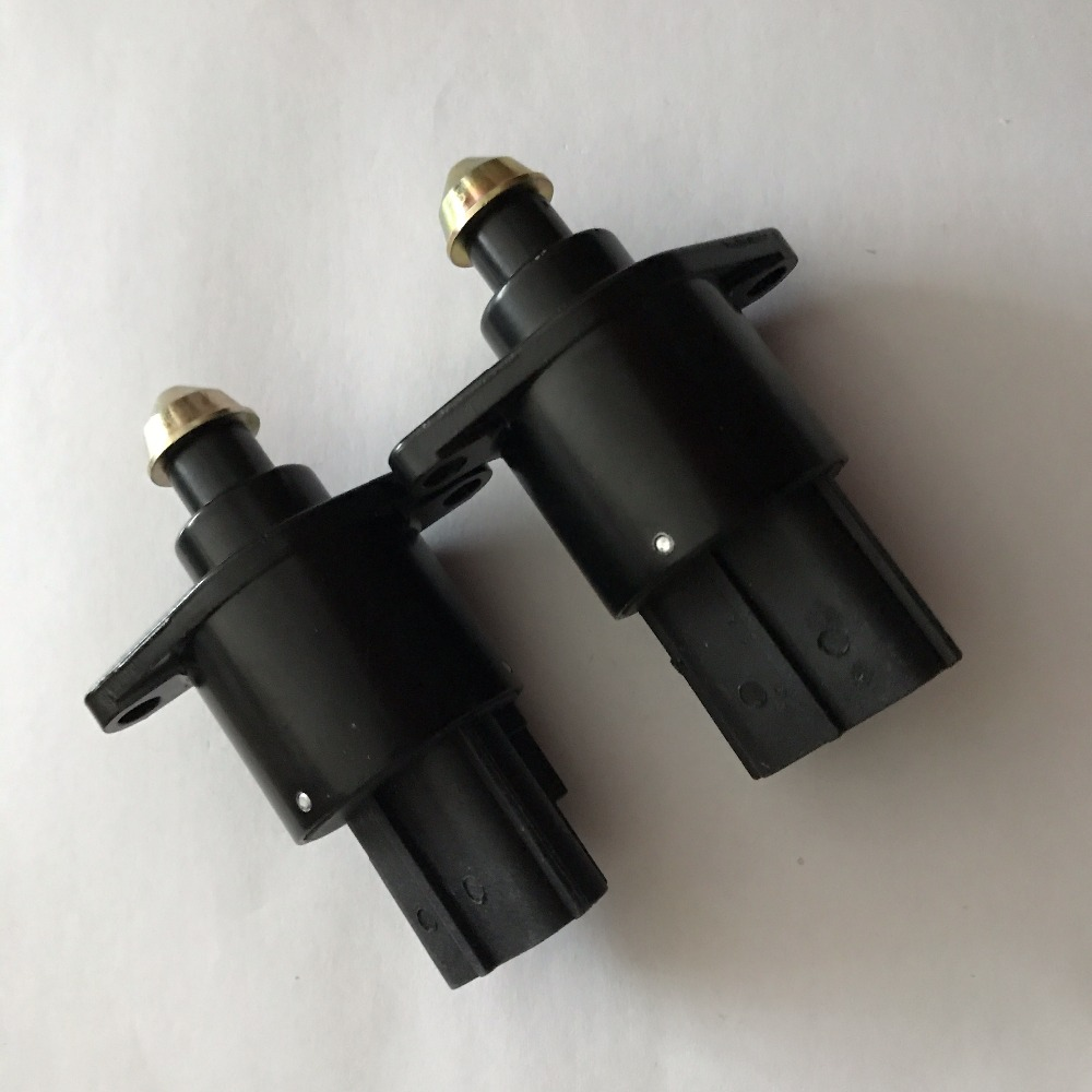 Idle Air Control Valve for DODGE CARAVAN VOYAGER 4861099AA 2H1096 AC324 AC166 SE95151 2171773 CV10152 ml2160 frame feed idle jc93 00524a ml2160 ml2165 ml2165w scx3405 scx3405f scx3405w sf760p
