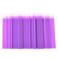 32067-30ce5b.jpg
