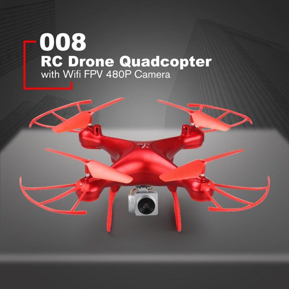 RC353902-C-19-1_1