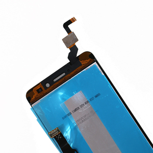 "Image 4 - 5.0"" for Lenovo K6 Power K33a42 LCD monitor touch screen assembly replacement parts for Lenovo K6 k33a48 screen LCD display+Tool"