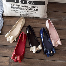 2368be907f Popular Red Bottom Flats for Women-Buy Cheap Red Bottom Flats for ...