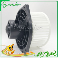 AC A/C Air Conditioning Heating Heater Blower Motor Assembly for Isuzu NPR D MAX Holden RA Colorado 8 98008893 0 8768765695