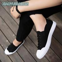 Spring 2018 New Classic Fashion Casual men Shoes Handsome Personality Institute Of European And American Literature Style 510