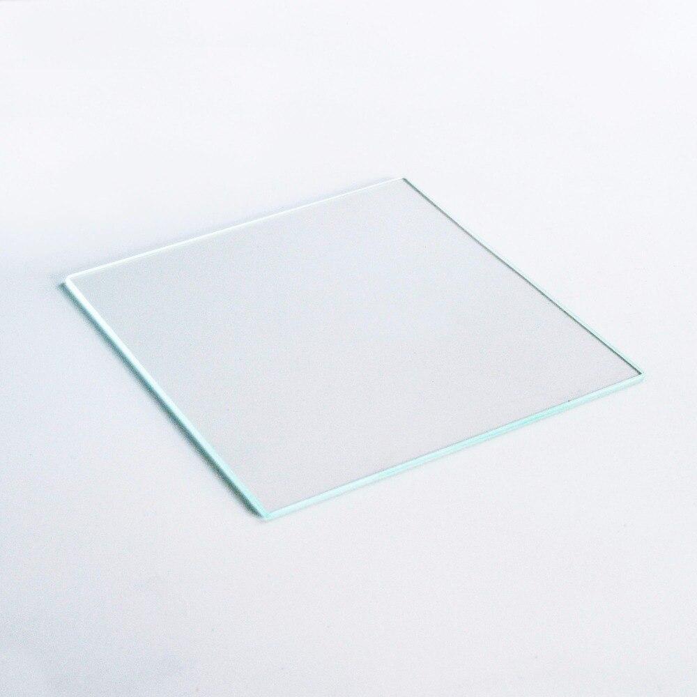 Borosilicate Glass X