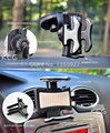 1 unid nuevo soporte para teléfono móvil sostenedor universal del coche de batman