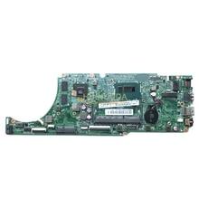 laptop motherboard for Lenovo U430 U430P DA0LZ9MB8F0 SR1EB I7-4510U NVIDIA GeForce GT730M 2GB DDR3 Mainboard full test