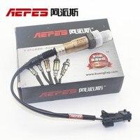 APS-07302FB Лидер продаж Качество лямбда кислород для Great Wall Hover пестрая 0258010122