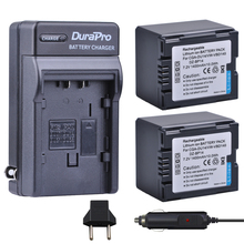 2 шт. CGA-DU14 VW-VBD140 DZ-BP14 CGA DU14 литий-ионный Батарея машины Зарядное устройство для Panasonic du06 du07 nv-gs10 VDR-M70/M50 NV-GS10 CGA-DU12