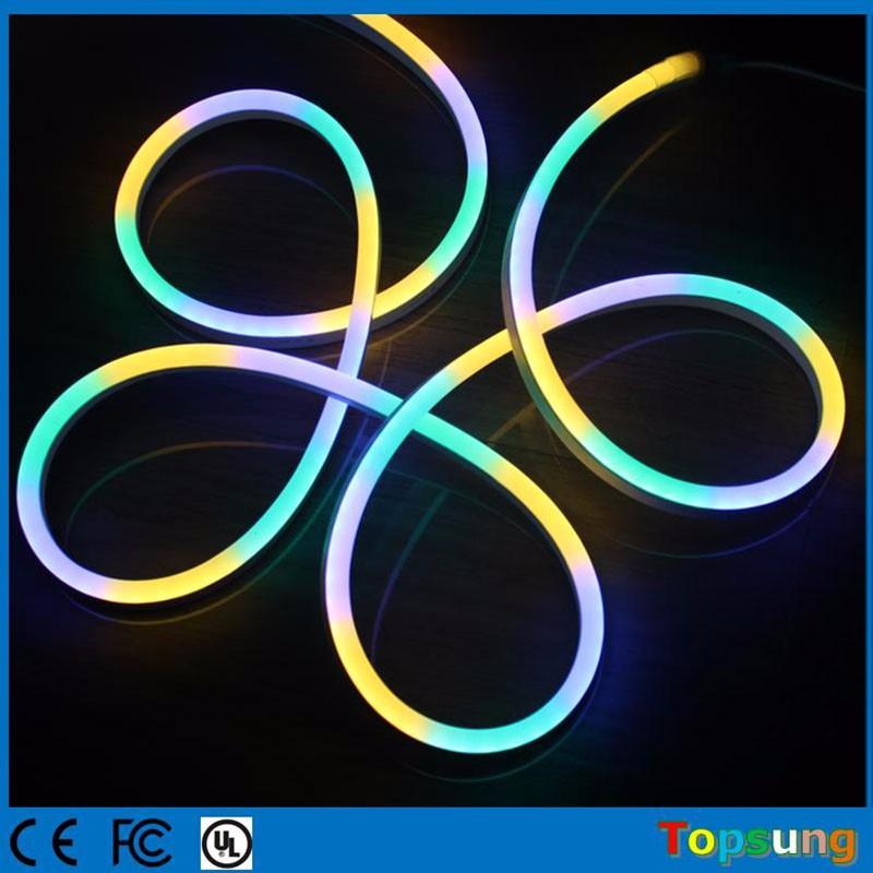 led digital neon-10