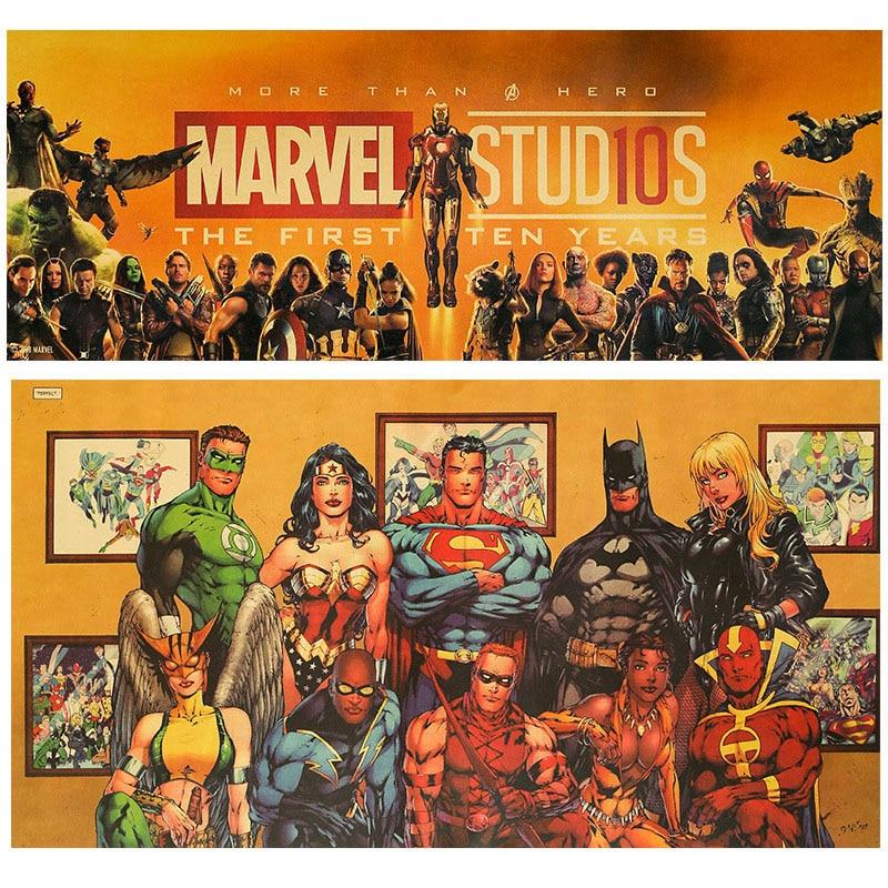font-b-marvel-b-font-superheroes-figures-posters-vintage-for-walls-2019-new-font-b-marvel-b-font-avengers-endgame-ironman-batman-superman-posters-and-prints
