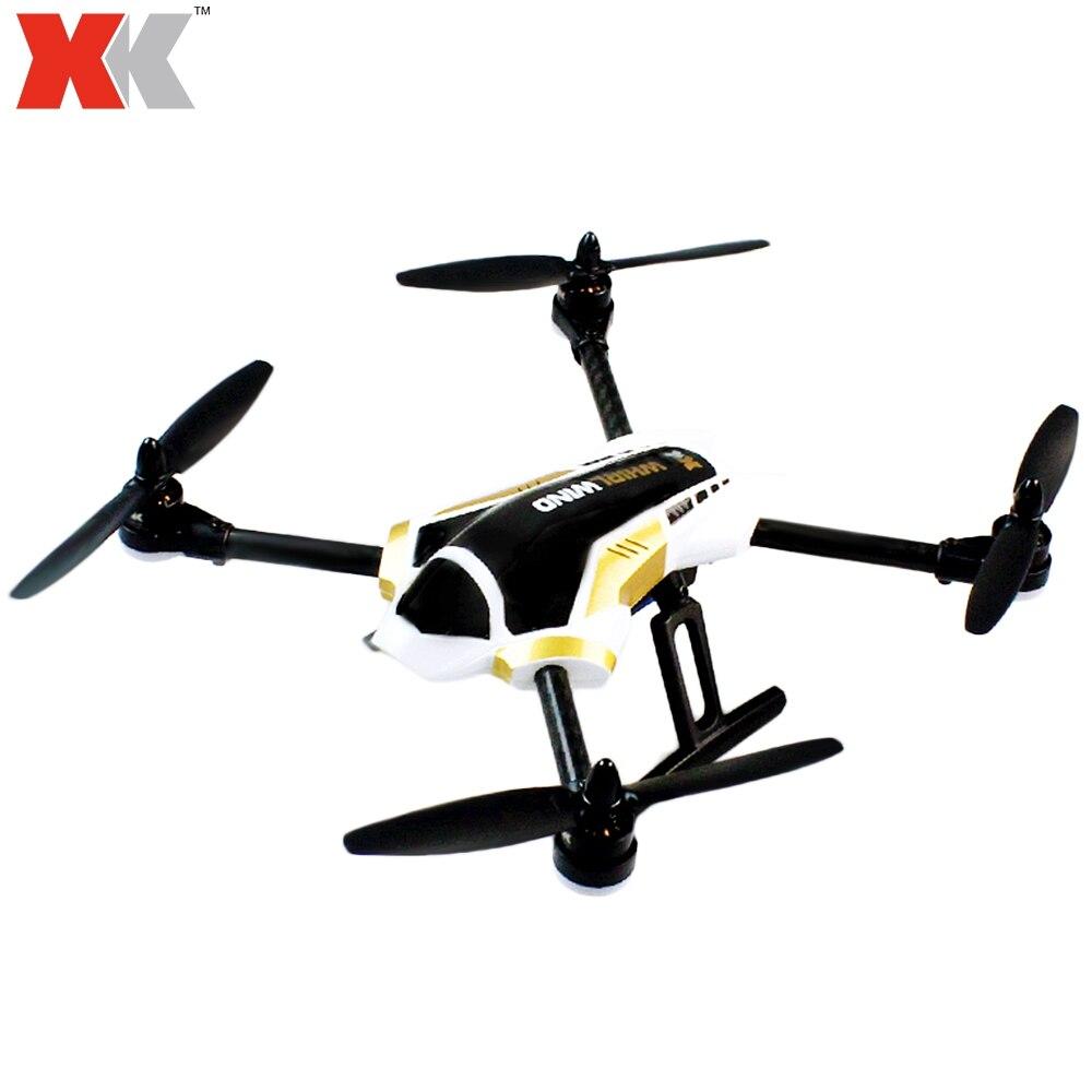 Professional XK X251 RC font b Drone b font Dron 4CH 2 4G 6 Axis Gyro