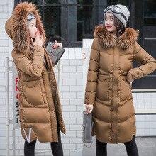 NWT Для женщин Пеший Туризм куртка ветрозащитные пальто Зимние пальто Водонепроницаемый Термальность вниз пальто с капюшоном Размеры XS-XL Бесплатная доставка