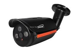 Alarm CCTV camera with 700TVL Free Drop Shipping Available