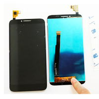 5 0 Inch LCD Screen For Alcatel One Touch Idol 2 6037 6037Y 6037K OT6037 LCD
