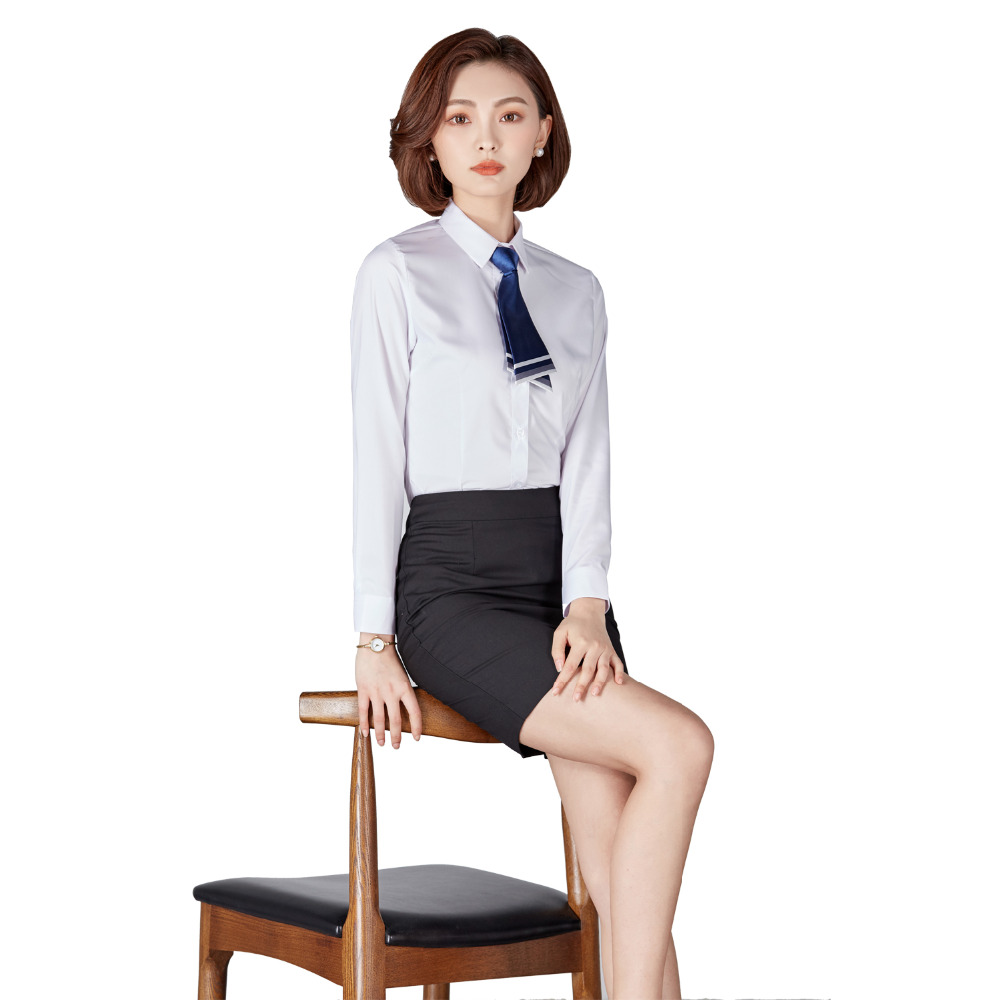 Women Skirt Suits Office Ladies Clothes Uniform Office Clothes Business Formal Women Business Suits With Skirt Office Uniform