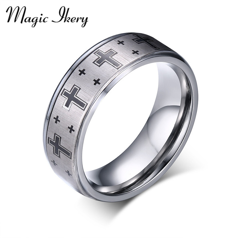 Cool Mens Wedding Rings Promotion Shop for Promotional Cool Mens