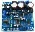 DAC 24/192 chip decodificador bordo DAC CS8416 + + AK4396 NE5532P para KIT DIY