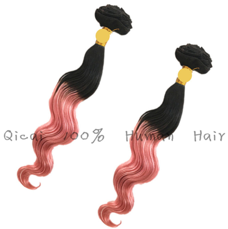 clip pink 2323