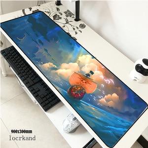 Image 4 - Коврик для мыши Chopper padmouse 900x300x2 мм коврик для мыши большой блокнот компьютерный коврик для мыши одна штука игровые коврики для мыши геймер клавиатура Коврик для мыши
