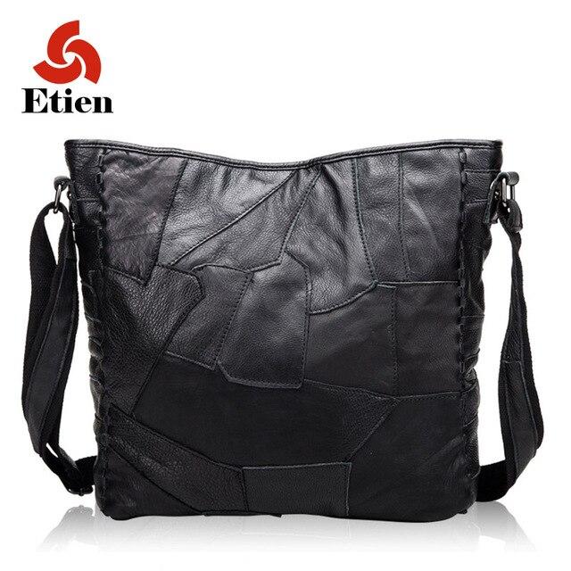 Женская сумка женская мешки плеча дамы сумки женские сумки из натуральной кожи сумки конструктора высокого качества большой мешок дамы