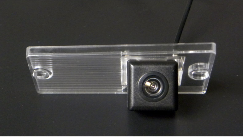 Roue Avant Arc Intérieur Capot Gauche N//S compatible avec KIA SORENTO EX 2002-2009