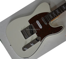 top quality factory custom  Electric Guitar,Three Pickup Strings,Customizable Color,Free Shipping цены