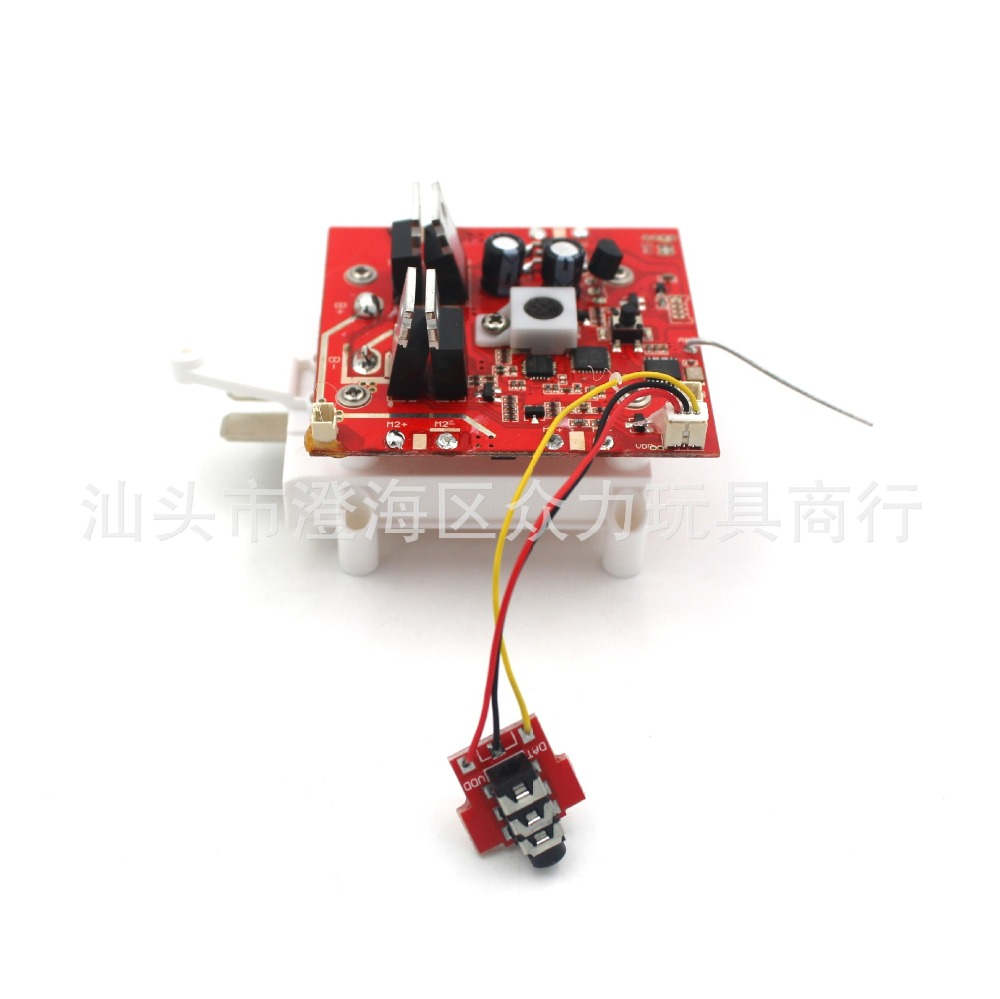 Original Syma X8sc X8sw Remote Control Rc Helicopter Quadcopter Inverter Welding Pcb Board Cutting Machine Circuit Industry Fit For Product Photos 3854342040 1887177703 3854324724 3854330670 3856269219