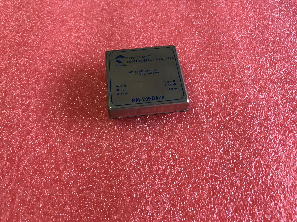 100% In stock 100%New and original 1 years warranty fast delivery PM-20FD078 1 year warranty in stock 100