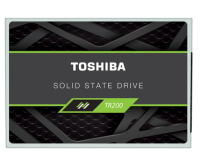 Toshiba ssd 240 gb TR200 SSD 2.5 High Speed ssd Drevo 240GB Internal Hard Disk Sata III Port Cheap SSD Drives for Laptops TLC