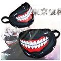 Hot Tokyo Ghoul 2 Kaneki Ken  dustproof Mask  Anime Cosplay