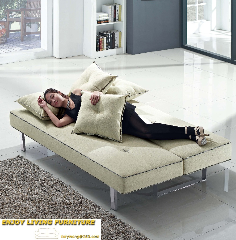 Euro Sofas Direct Armchairs