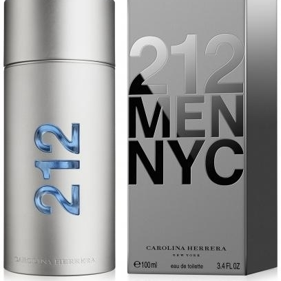 212 BY CAROLINA HERRERA By CAROLINA HERRERA For MEN carolina herrera платье футляр