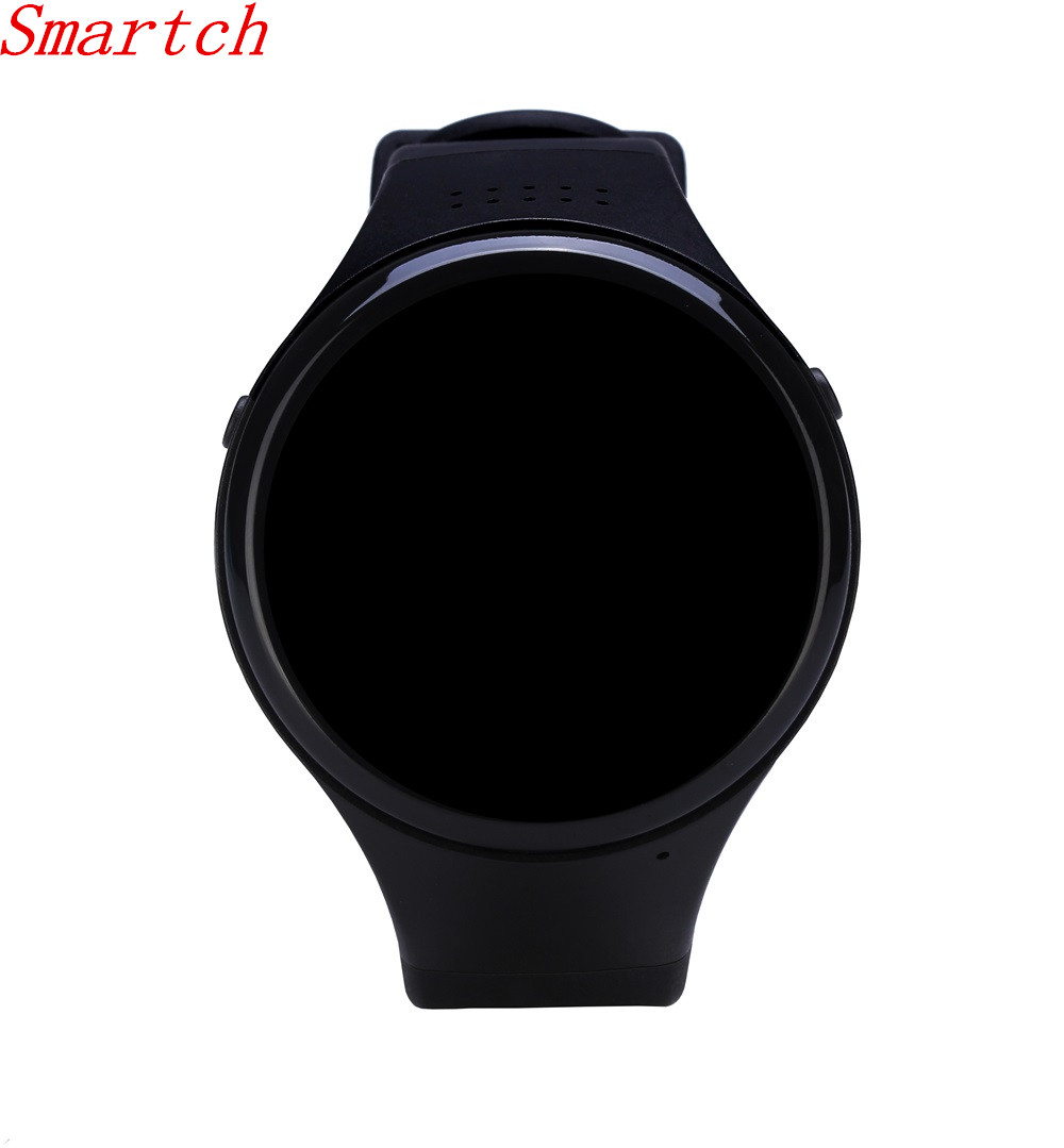 Smartch New Child Smart Watch T88 With GPS Global Positioning Baby Watchs Kid Safe Anti-Lost Monitor SOS Call Location Device Tr smart baby watch g72 умные детские часы с gps розовые
