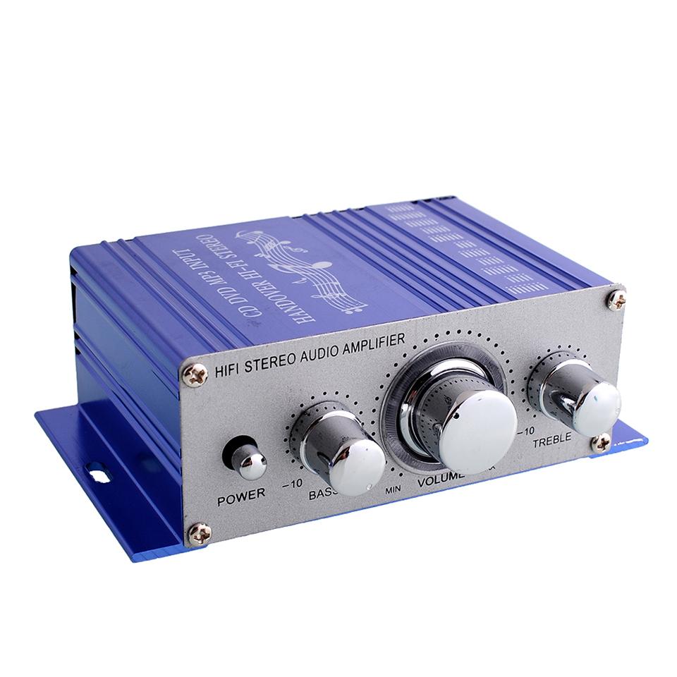 HY2001-Car-Truck-Motorcycle-Motorbike-Power-Amplifier-Loudspeaker-Support-MP3-Hi-Fi-CD-DVD-Durable-Player