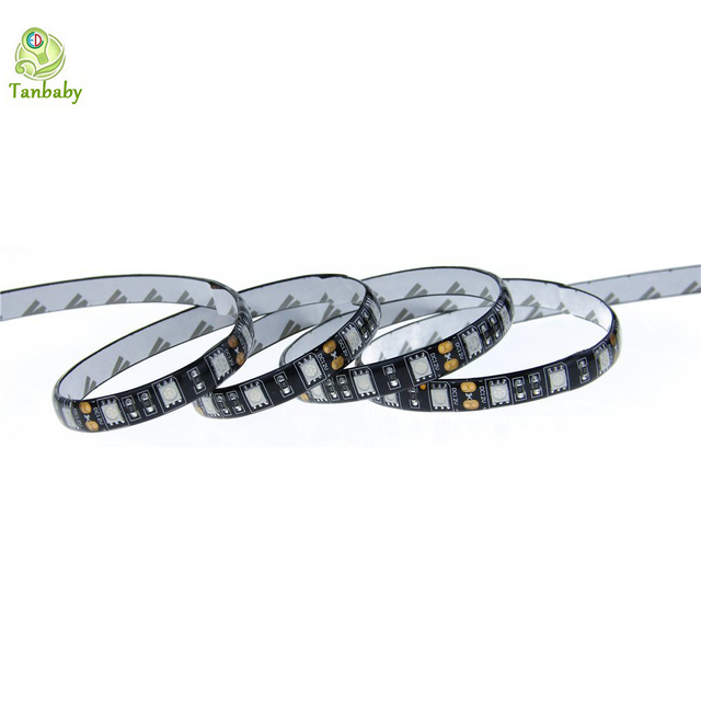 LED TV Cable Strip