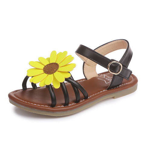 sapatos princesa gladiador vestido sapatos