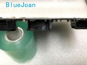 Image 3 - Amp główne wzmacniacz MINI 2G płytka drukowana dla AUDI Q7 2007 2012 4L0035223D 4L0 035 223 D 4L0 035 223 4L0035223G 4L0 035 223G
