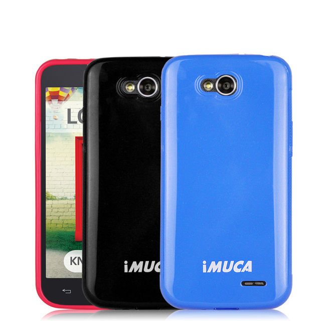 super popular 7c952 b2e1f US $7.06 |for LG L90 case cover for lg l90 soft silicone case cover iMUCA  brand Mobile phone accessories with retail package on Aliexpress.com | ...