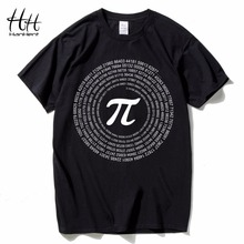 """Awesome number """"Pi / π"""" T-shirt / 2 Colors"""